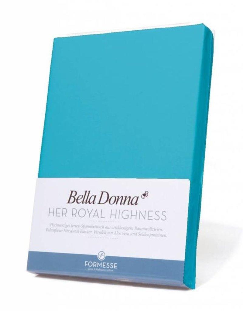 Bella Donna K301