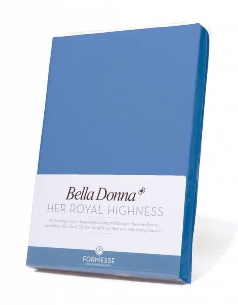 Bella Donna K180