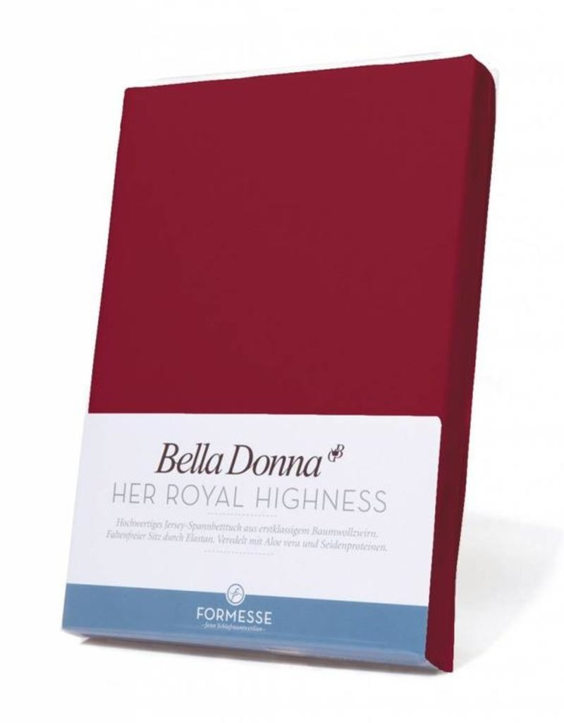 Bella Donna K188