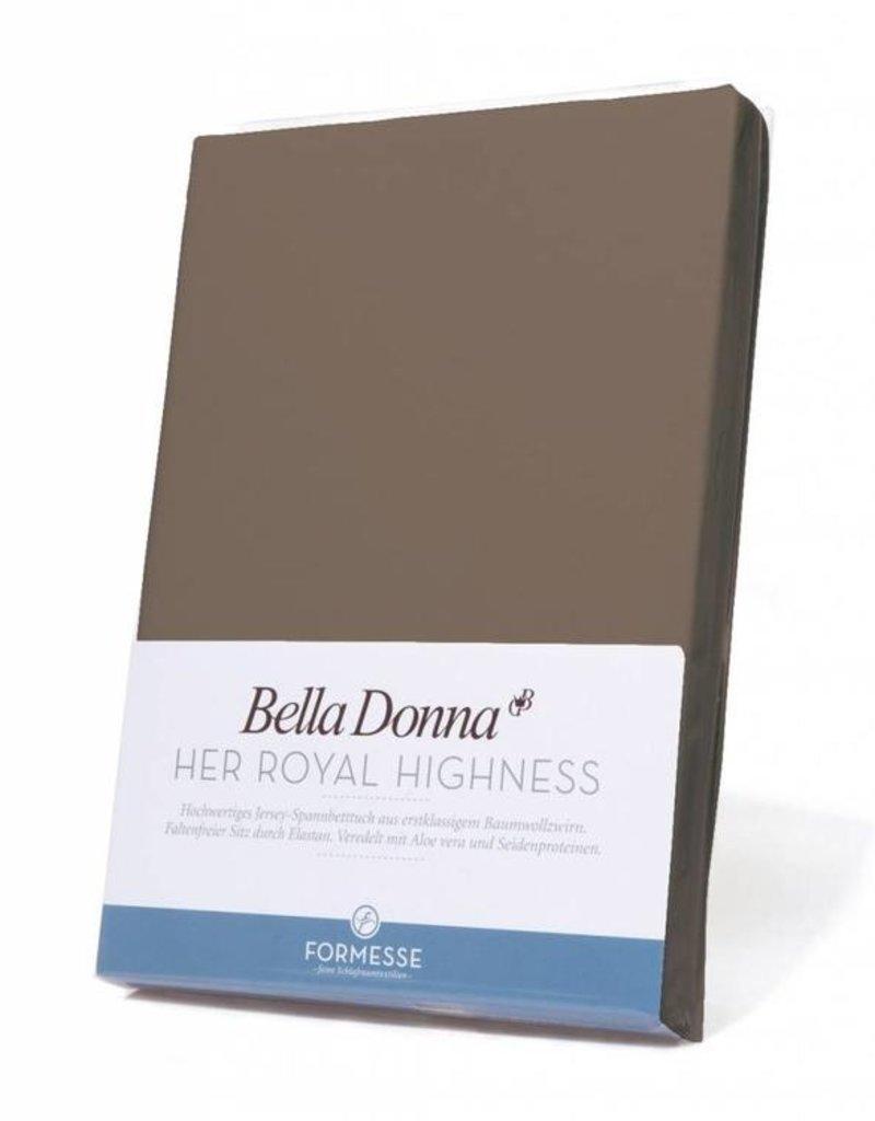 Bella Donna K126