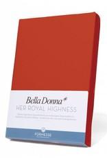 Bella Donna K705