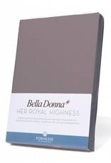 Bella Donna K528