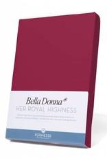 Bella Donna K030