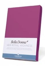 Bella Donna K540