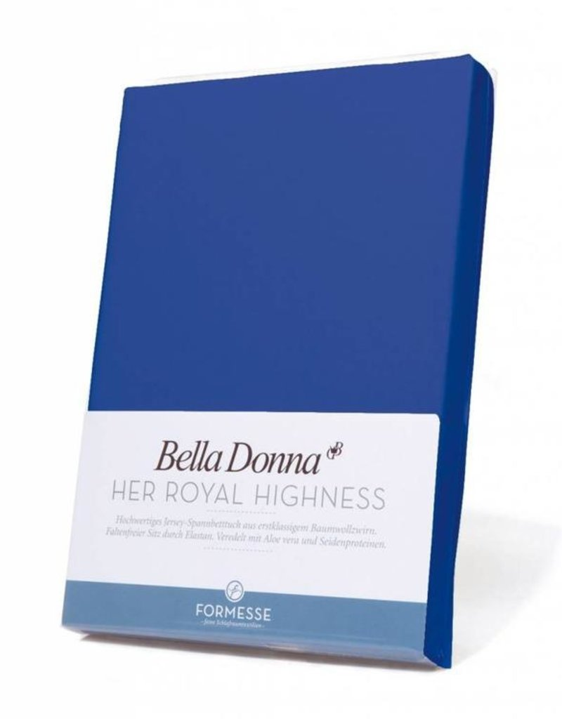 Bella Donna K183