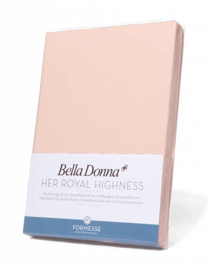 Bella Donna K566