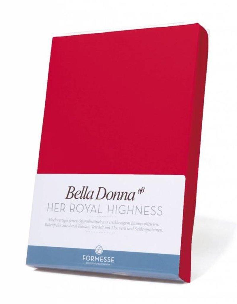 Bella Donna K185