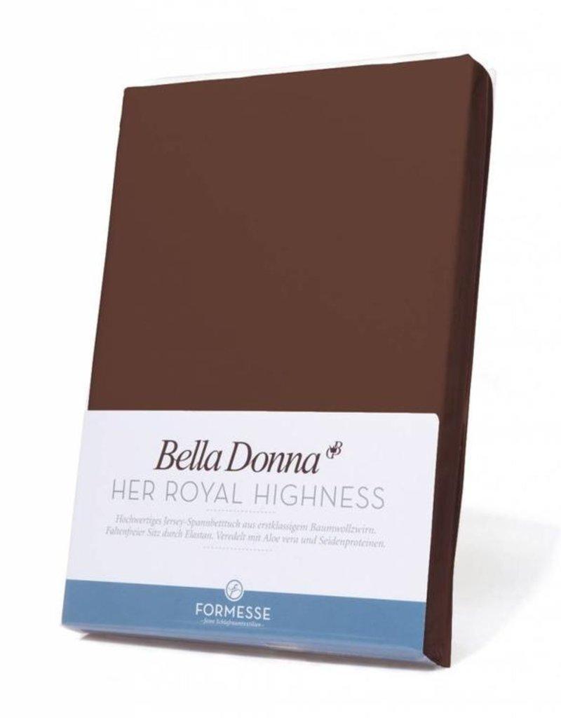 Bella Donna K123