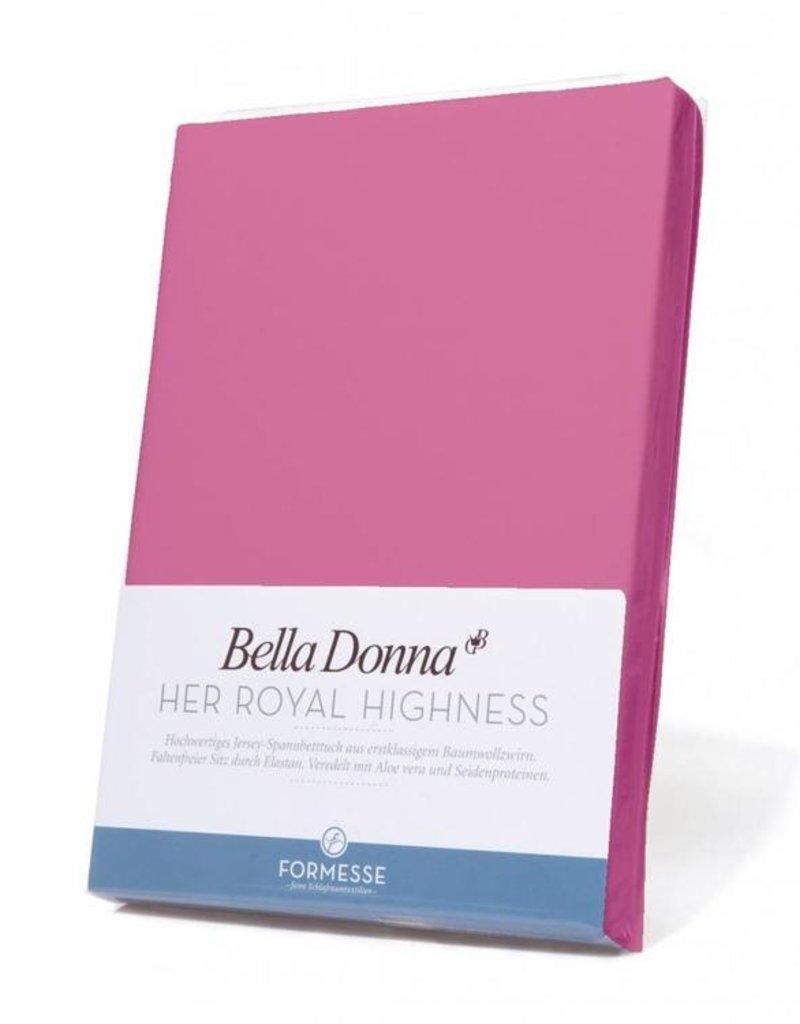 Bella Donna K539