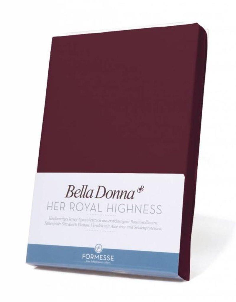 Bella Donna K033