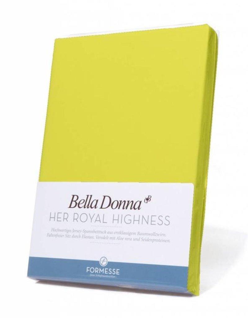 Bella Donna K630