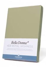 Bella Donna K532