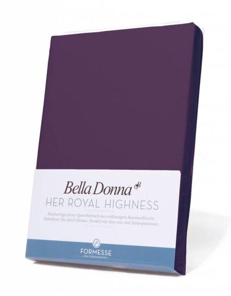 Bella Donna K543