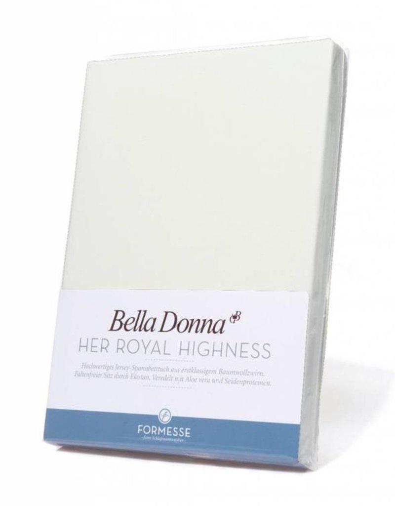 Bella Donna  K114