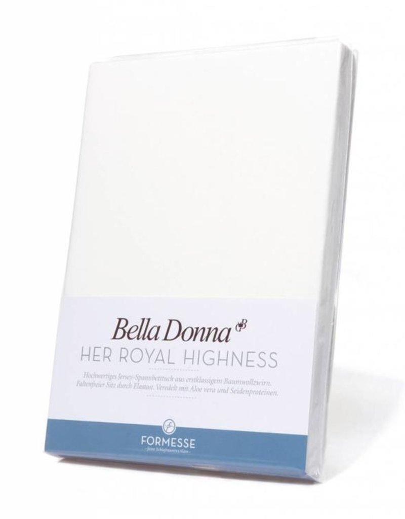 Bella Donna K1000