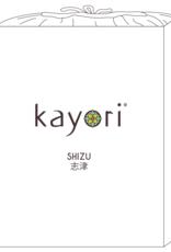 Kayori wit