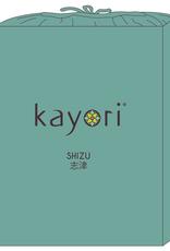 Kayori Groen