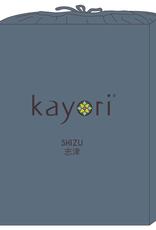 Kayori Donkerblauw