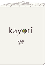 Kayori Off-White