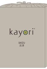 Kayori Zand
