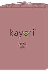 Kayori Oudroze