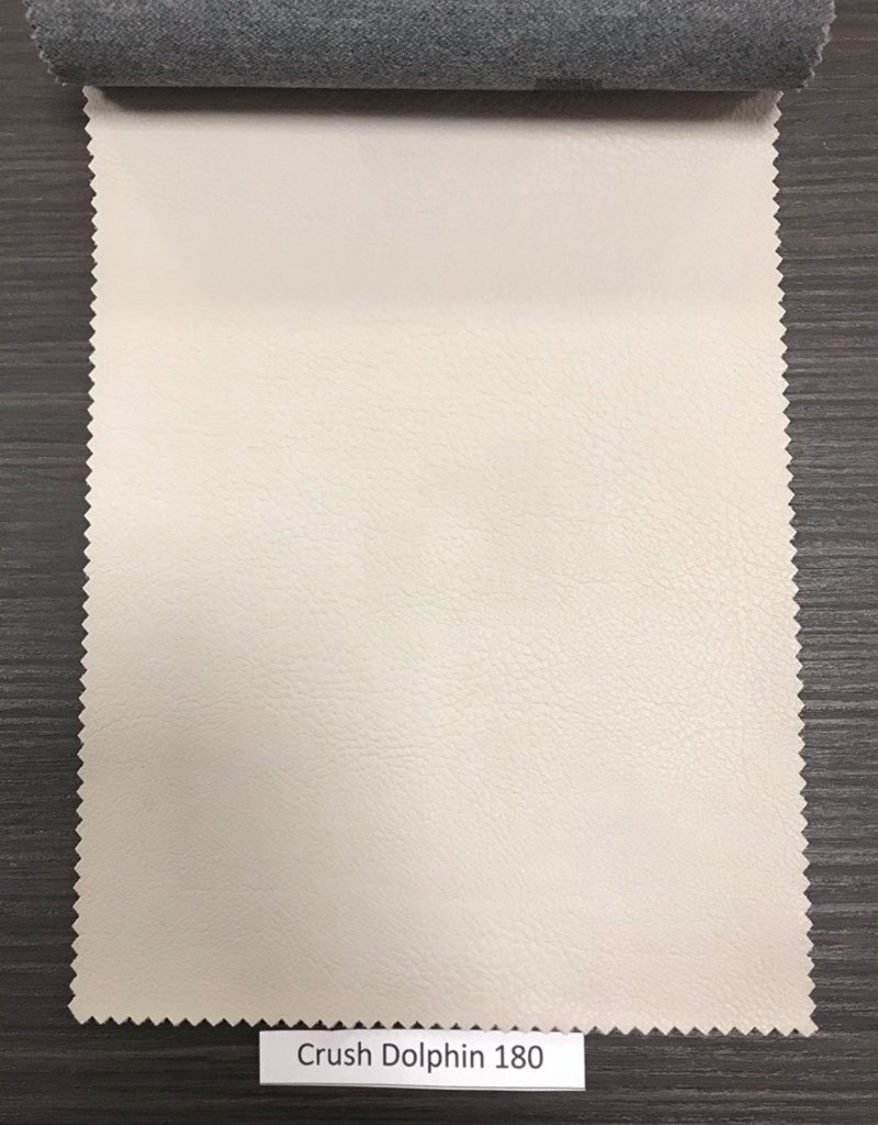 LIMITED EDITION - Boxspring + matras
