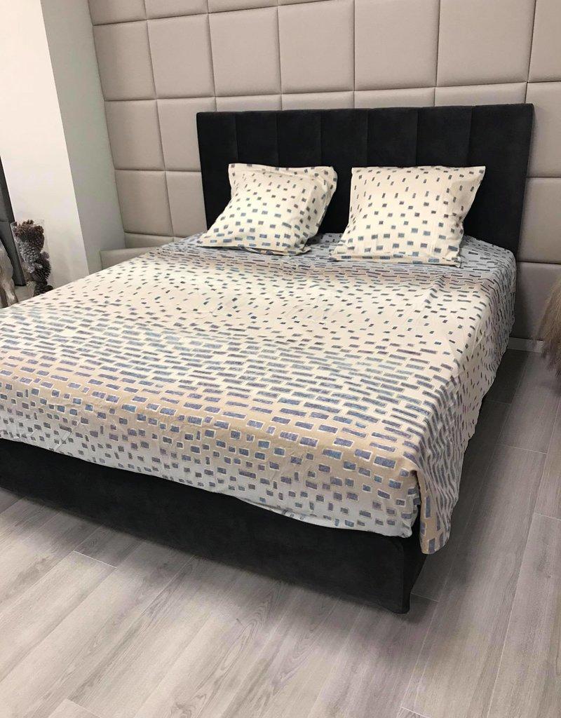 Dormisette 5226 050