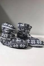 Hittepit - Hot Socks