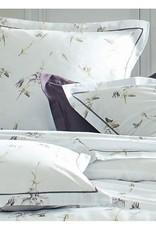 Blanc des Vosges 'Ancolie-Perle' 140/200