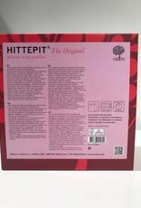 Hittepit - Kersenpit vierkant
