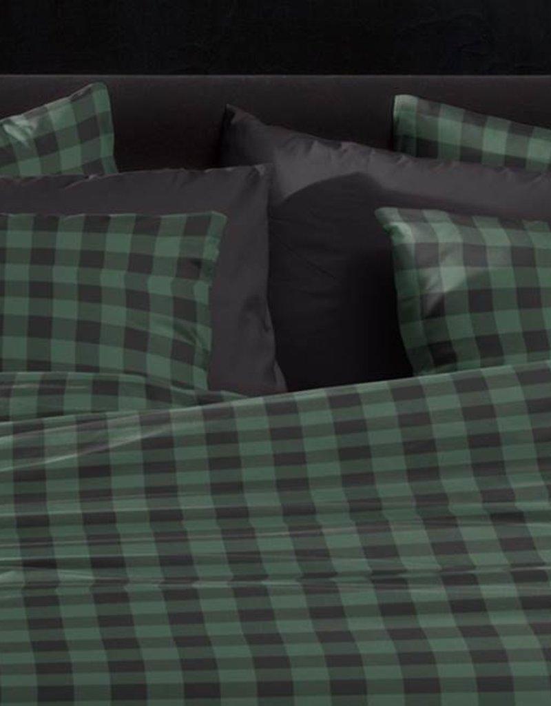 Damai 'Timber-green' 240/220