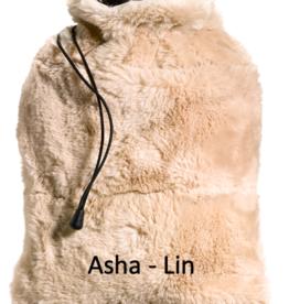 Bouillotte (waterkruik) 'Asha - Lin'