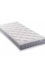 LIMITED EDITION - Matras Deauville