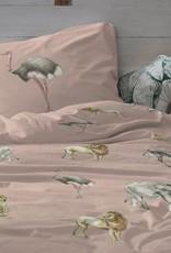 Damaii 'Sloane - Pink' 140/220