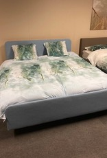 OUTLET - Boxspring Loft