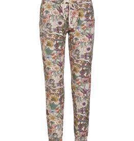 Pyjamabroek 'Jules Marlene - Multi'