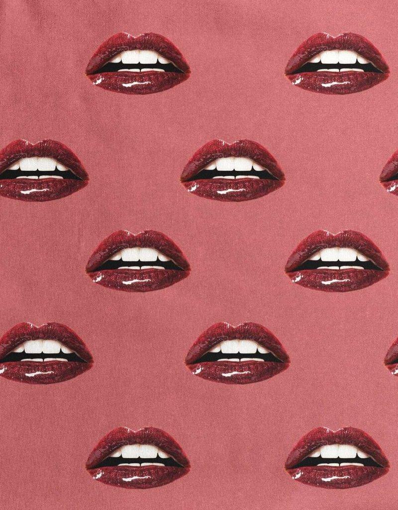SNURK Slaapkleed Kiss
