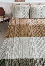 Ariadne at Home 'Snug-Brown' 240x220