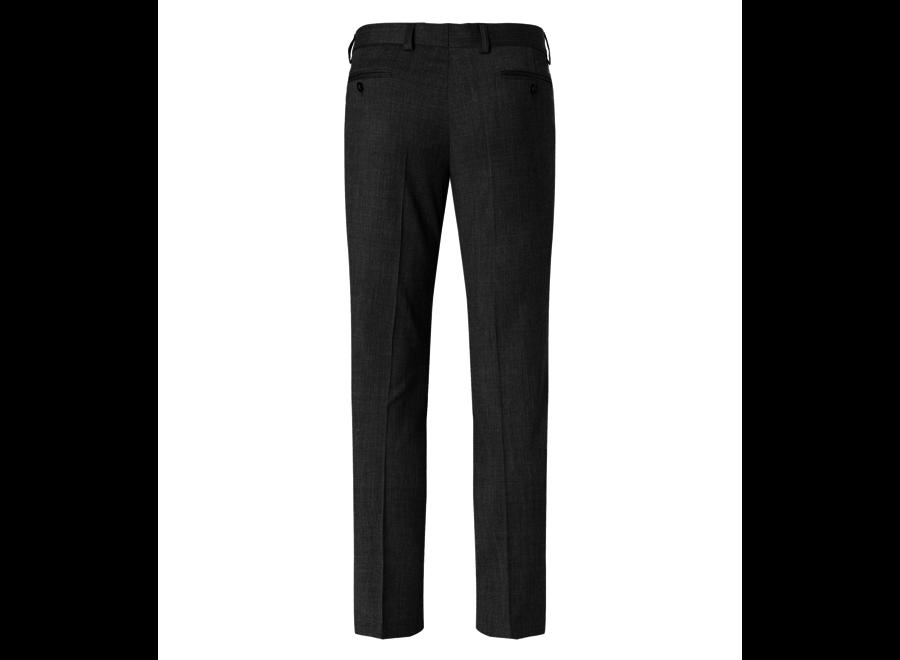 Pantalon heren