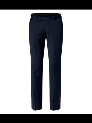 Segers Pantalon heren