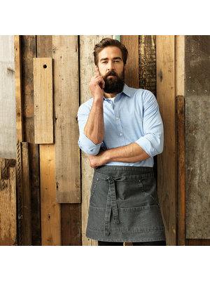 Premier Jeans sloof