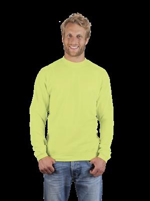 Promodoro Heren sweater in vele kleuren