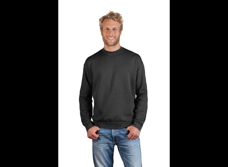 Heren sweater in vele kleuren