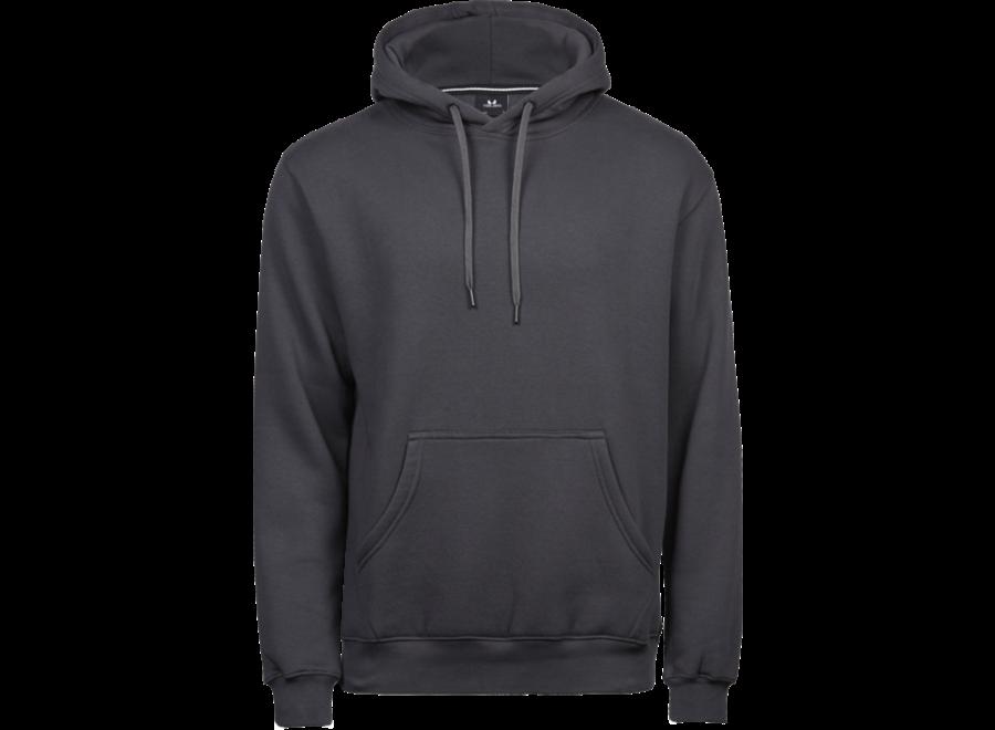Hoge kwaliteit heren hoodie in 4 kleuren verkrijgbaar