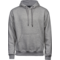 Teejays Hoge kwaliteit heren hoodie in 4 kleuren verkrijgbaar