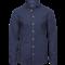 Teejays Perfect Oxford shirt heren in 4 kleuren