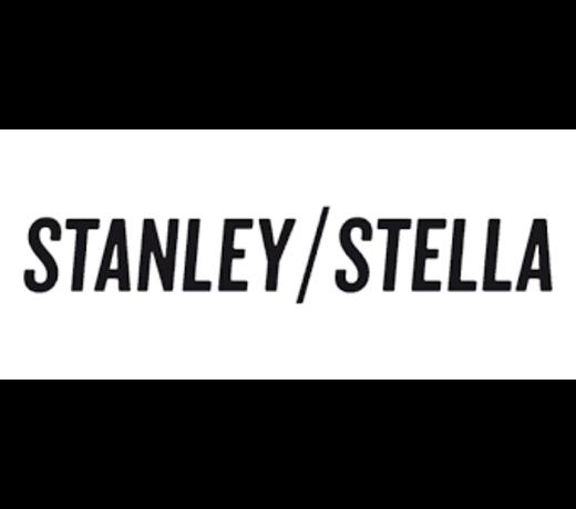 Stanley & Stella