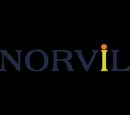 norvill