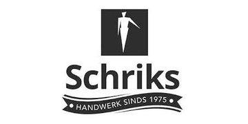Schriks