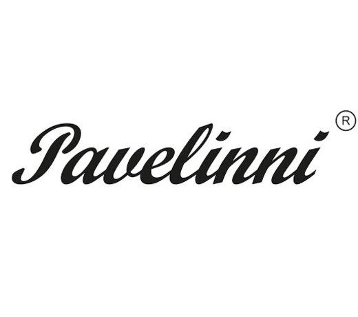 Pavellini